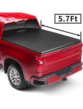 2009-2010 Dodge Ram 15002011-2018 Ram 1500/2500