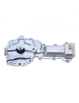 Power Window Regulator Motor for 79-98 Buick/Oldsmobile /80-92 Cadillac /79-05 Chevrolet/Pontiac/78-96 GMC